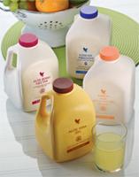 FLP Aloe Vera gel drinks