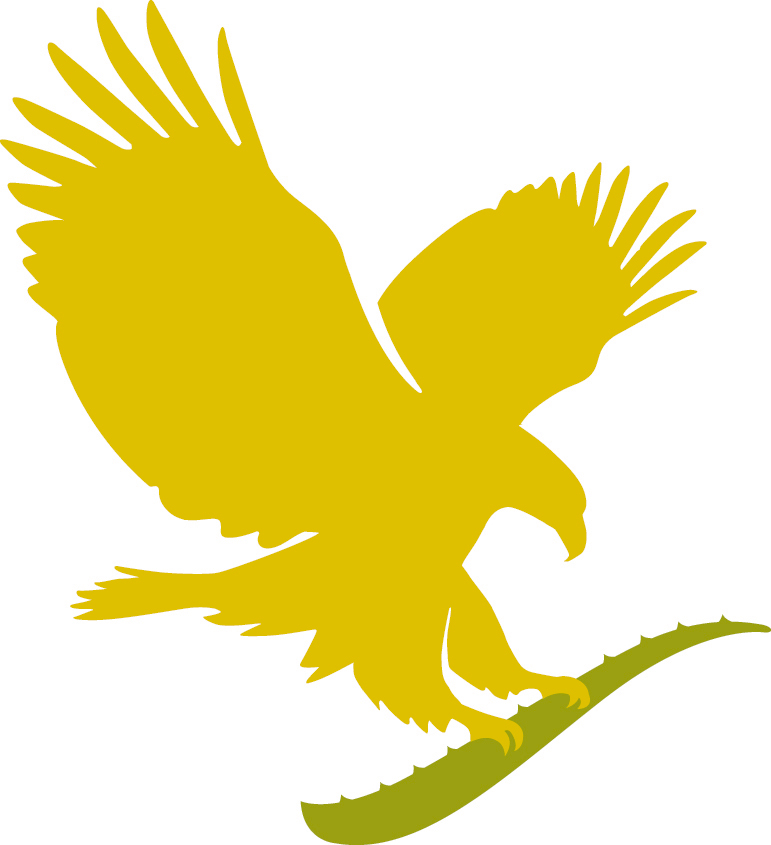 muslim single men in golden eagle Muslimfriends does not conduct background checks on the members of this website.