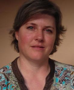 Kathryn Wilson - FLP distributor